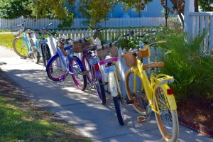 bikes-horiz